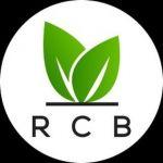 RCB.id